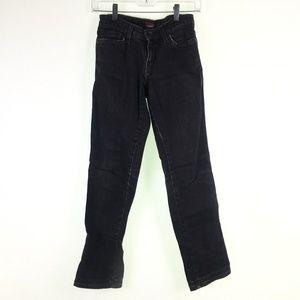 Jordache Slim Straight Leg Jeans DR10134